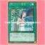 GS06-JP015 : Forbidden Lance / Forbidden Holy Lance (Gold Secret Rare) thumbnail 1