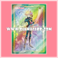 LINK VRAINS Box [LVB1-JP] - Special Card Sleeves : Yusaku Fujiki 60ct. thumbnail 1