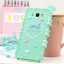 (412-060)เคสมือถือซัมซุง Case Samsung Galaxy J7(2016) เคสนิ่ม 3D Love of Youth thumbnail 13
