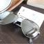 แว่นกันแดด Vans Avionics silver <ปรอทเงิน> thumbnail 4
