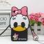 (006-056)เคสมือถือ Case Oppo A33/Neo7 เคสนิ่มการ์ตูน 3D แปลกๆน่ารักๆหลายแนว thumbnail 38