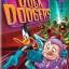 Duck Dodgers: Deep Space Duck: Season 2 - ดั๊ก ดอดเจอร์ ซูเปอร์เป็ดพิทักษ์จักรวาล ปี 2 (มาสเตอร์ 2 แผ่นจบ) thumbnail 1