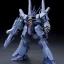 AMX-014 Doven Wolf (Unicorn Ver.) (HGUC) thumbnail 2