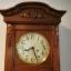 นาฬิกา2ลานเยอรมัน รหัส281057wc3 thumbnail 2