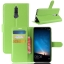 (674-005)เคสมือถือ Case Huawei Nova 2i/Mate10Lite เคสนิ่มสไตล์สุดลายหนังมีช่องเก็บการ์ด thumbnail 7