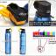 (359-002)ถังดับเพลิงรถยนต์ชนิดพิเศษขนาดพกพาชนิดผงแห้ง 0.5 KG thumbnail 5