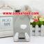 (006-011)เคสมือถือ Case Huawei ALek 4G Plus (Honor 4X) เคสนิ่มการ์ตูน 3D น่ารักๆ thumbnail 26