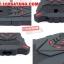 (006-014)เคสมือถือ Case Huawei Ascend G610 เคสนิ่มการ์ตูน 3D น่ารักๆ thumbnail 5