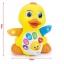 เป็ดน้อยดุ๊กดิ๊ก EQ Flapping Yellow Duck thumbnail 4