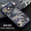 (385-102)เคสมือถือ Case Xiaomi Redmi Note 2 เคสกันกระแทกแบบหลายชั้นลายพรางทหาร thumbnail 5