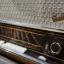 วิทยุหลอดgreatz gross-super 174wปี1953 รหัส2259tr2 thumbnail 7