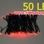 (376-002)ไฟประดับตกแต่งพลังงานแสงอาทิตย์ thumbnail 12