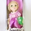 ตุ๊กตา Rapunzel : Disney Animators' Collection thumbnail 2