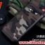 (385-006)เคสมือถือซัมซุง Case E7 เคสกันกระแทกแบบหลายชั้นลายพรางทหาร thumbnail 10