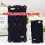 (006-013)เคสมือถือ Case Huawei Honor 4C/ALek 3G Plus (G Play Mini) เคสนิ่มการ์ตูน 3D น่ารักๆ thumbnail 17