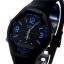 นาฬิกาข้อมือ คาสิโอ Casio Standard รุ่น AW-90H-2BVDF thumbnail 2