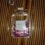 (497-006)เคสมือถือ Case OPPO R9 Plus เคสนิ่มใสประดับเพชรขวดน้ำหอม thumbnail 6