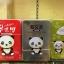 NCEKO Panda Pouch Removing Crystal Eye Mask มาส์กใต้ตาแพนด้าคริสตัลคอลลาเจน บรรจุ 10 ชิ้น thumbnail 5