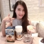 Healthway Premium Royal Jelly 1200 mg. เฮลท์เวย์ นมผึ้งเกรดพรีเมี่ยม(ส่งฟรี EMS) thumbnail 14