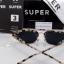 แว่นกันแดด SUPER 49er Classic Puma thumbnail 7