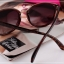 แว่นกันแดด Jessica Simpson NCJS0911 J5246 TS 58-17 135 <กระ> thumbnail 10