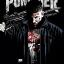 Marvel's The Punisher Season 1 (บรรยายไทย 3 แผ่นจบ + แถมปกฟรี) thumbnail 1