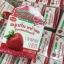 Minako Strawberry Serum Soap สบู่เซรั่มหน้าสด thumbnail 14