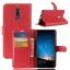 (674-005)เคสมือถือ Case Huawei Nova 2i/Mate10Lite เคสนิ่มสไตล์สุดลายหนังมีช่องเก็บการ์ด thumbnail 4