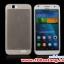 (370-025)เคสมือถือ Case Huawei Ascend G7 เคสนิ่มโปร่งใสแบบบางคลุมรอบตัวเครื่อง thumbnail 8