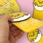 (151-402)เคสมือถือไอโฟน case iphone 6/6S เคสนิ่มไข่ขี้เกียจ 3D thumbnail 2