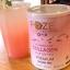 Roze' Collagen โรส คอลลาเจน by NARA ขนาด 120กรัม thumbnail 5