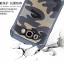 (385-112)เคสมือถือซัมซุง Case Samsung Galaxy J7(2016) เคสนิ่ม+เกราะพลาสติก กันกระแทกลายพรางทหาร thumbnail 2