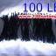 (376-002)ไฟประดับตกแต่งพลังงานแสงอาทิตย์ thumbnail 13