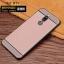 (674-013)เคสมือถือ Case Huawei Nova 2i/Mate10Lite เคสนิ่ม Cortex Mosaic thumbnail 2
