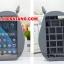 (006-011)เคสมือถือ Case Huawei ALek 4G Plus (Honor 4X) เคสนิ่มการ์ตูน 3D น่ารักๆ thumbnail 6