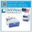 เครื่องช่วยหายใจ ยี่ห้อ DeVilbiss รุ่น DeVilbiss Blue thumbnail 4