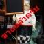 หุ่นเชพไฟเบอร์กลาสรหัส11159sf1 thumbnail 1