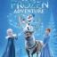 Olaf's Frozen Adventure / โอลาฟกับการผจญภัยอันหนาวเหน็บ (พากย์ไทยเสียงโรง) thumbnail 1