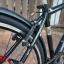 จักรยาน volkswagens รหัส101060vg thumbnail 13
