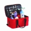 First - aid kit Hospro - กระเป๋ายา พร้อมชุดถังออกซิเจน thumbnail 2