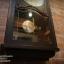 นาฬิกา3ลาน arrow ตู้ไทยเก่า รหัส271060ar thumbnail 9