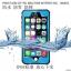 (662-004)เคสมือถือไอโฟน Case iPhone 6/6S เคสแนว Adventure กันน้ำ กันฝุ่น หิมะ IP68 thumbnail 3