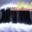 (376-002)ไฟประดับตกแต่งพลังงานแสงอาทิตย์ thumbnail 8