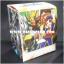 BF Fighter's Deck Holder Collection Vol.01 - Gao Mikado & Drum Bunker Dragon + CP01/S004TH : อัศวินแห่งสายฟ้า ฮัลเบิร์ดดราก้อน (Thunder Knights, Halberd Dragon) - SP แบบโฮโลแกรมฟอยล์ thumbnail 1