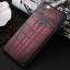 (025-197)เคสมือถือ Case OPPO A59/F1s เคสนิ่มดำพื้นหลังลายกราฟฟิค 3D thumbnail 28