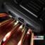 (002-037)เคสมือถือ LG nexus 5 เคสกันกระแทกสุดฮิต thumbnail 7