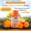 Pure Vita C-Time 1000mg เพียว ไวต้า วิตามินซี 1000 มิลลิกรัม thumbnail 3