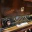 วิทยุหลอด console Kaiser Walzer 53 W770 Radio ปี1953 รหัส19960ks thumbnail 16