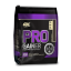 OPTIMUM NUTRITION PRO COMPLEX GAINER 10.16 LB thumbnail 1
