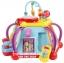 กล่องกิจกรรม 6 ด้านเล่นได้ 15 อย่าง Activity Little Joy Box thumbnail 3
